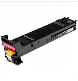 Tóner compatible para Epson S050491