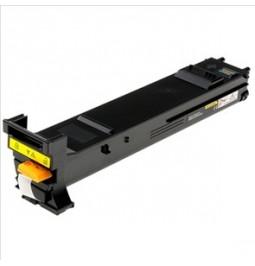 Tóner compatible para Epson S050490
