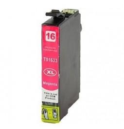 Cartucho de tinta compatible para Epson T1633 (16XL)