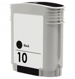Cartucho de tinta compatible para HP C4844AE (HP 10)