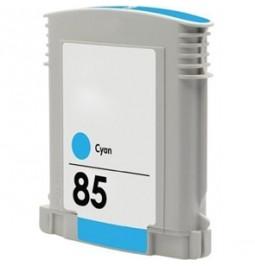 Cartutx de tinta compatible per a HP C9425A (HP 85)