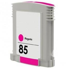 Cartucho de tinta compatible para HP C9426A (HP 85)