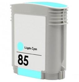 Cartucho de tinta compatible para HP C9428A (HP 85)