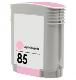 Cartucho de tinta compatible para HP C9429A (HP 85)