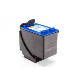Cartucho de tinta compatible para HP C9352CE (HP 22XL)