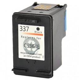 Cartucho de tinta compatible para HP C9364EE (HP 337)