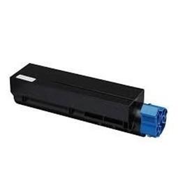 Tóner compatible para OKI ES4131/4161