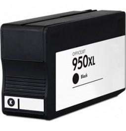 Cartucho de tinta compatible para HP CN045AE (HP 950XL)