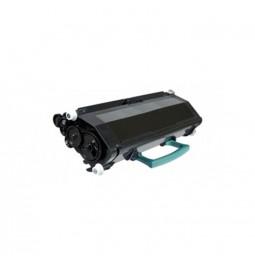 Tóner compatible para Lexmark E260A11E