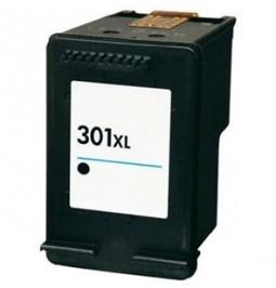 Cartutx de tinta compatible per a HP CH563EE (HP 301XL)
