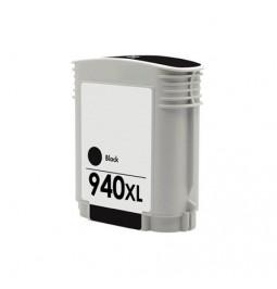 Cartucho de tinta compatible para HP C4906AE (HP 940XL)