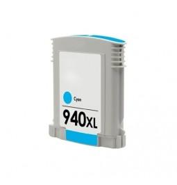 Cartucho de tinta compatible para HP C4907AE (HP 940XL)