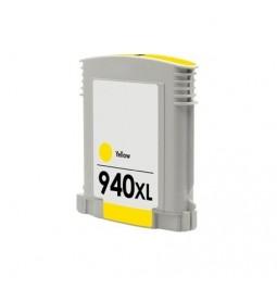 Cartucho de tinta compatible para HP C4909AE (HP 940XL)
