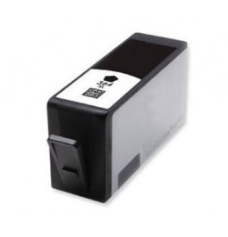 Cartucho de tinta compatible para HP CN684AE (HP 364XL)