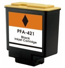 Cartucho de tinta compatible para Philips PFA421