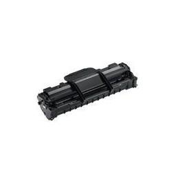 Tóner compatible para DELL 1100/1110