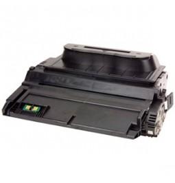 Tóner compatible para HP Q1339A (39A)