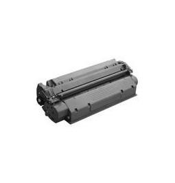Tòner compatible per a HP Q2624A (24A)