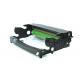 Tambor compatible para Lexmark E250X22G