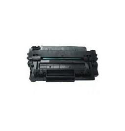 Tóner compatible para Canon CRG-710H