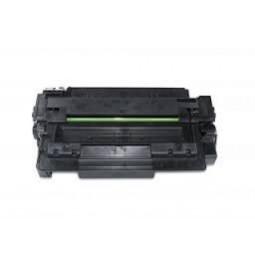 Tóner compatible para Canon CRG-724H