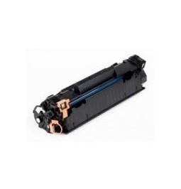 Tóner compatible para Canon CRG-725