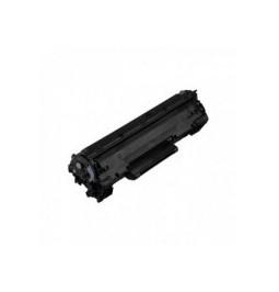 Tóner compatible para Canon CRG-728