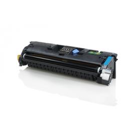 Tóner compatible para Canon CRG-701C