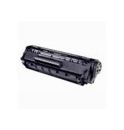 Tóner compatible para Canon CRG-703