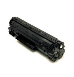Tóner compatible para Canon CRG-726