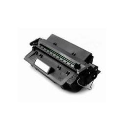 Tóner compatible para Canon CRG-709