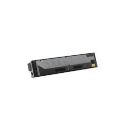 Tóner compatible para Kyocera TK-5215K