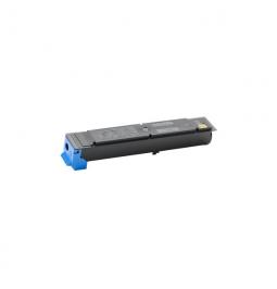 Tóner compatible para Kyocera TK-5215C