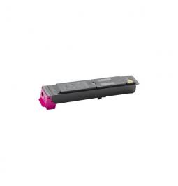 Tóner compatible para Kyocera TK-5215M