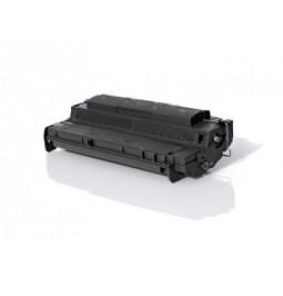 Tóner compatible para HP C3903A (03A)