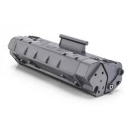 Tóner compatible para HP C4092A (92A)