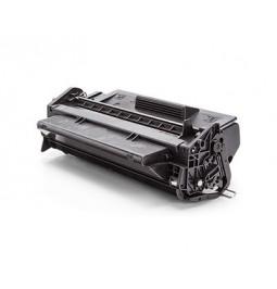Tóner compatible para HP C4096A (96A)