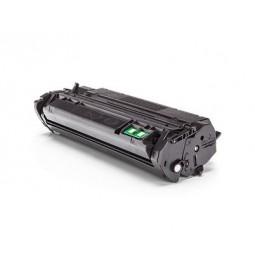 Tóner compatible para HP C7115X (15X)