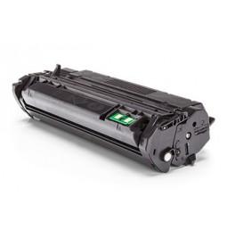 Tóner compatible para HP Q2613X (13X)