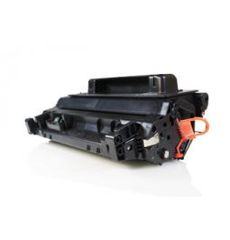 Tóner compatible para HP CE390A (90A)