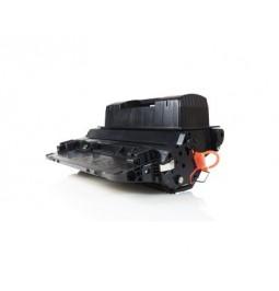 Tóner compatible para HP CE390X (90X)