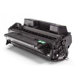 Tóner compatible para HP Q2610A (10A)