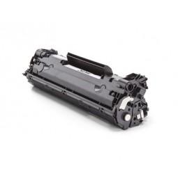 Tóner compatible para HP CB435A (35A)
