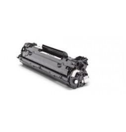 Tóner compatible para HP CE285A (85A)