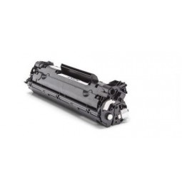 Tóner compatible para HP CE278A (78A)