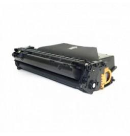 Tóner compatible para HP CE505X (05X)