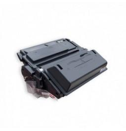 Tóner compatible para HP CE255X (55X)