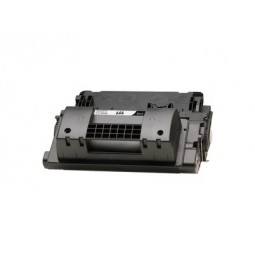 Tóner compatible para HP CC364A (64A)