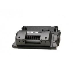 Tóner compatible para HP CC364X (64X)