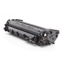 Tóner compatible para HP Q5949A (49A)